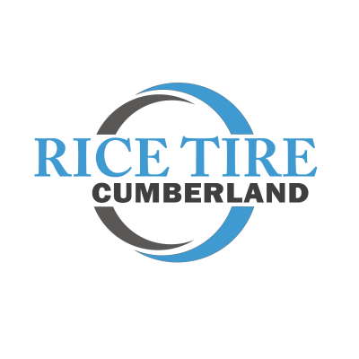 Rice Tire Cumberland VA-01-01-01