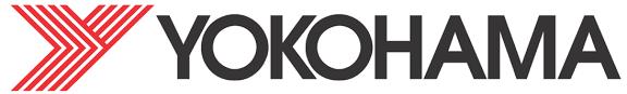 Yoykohama Logo