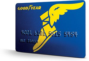 goodyear-credit-card