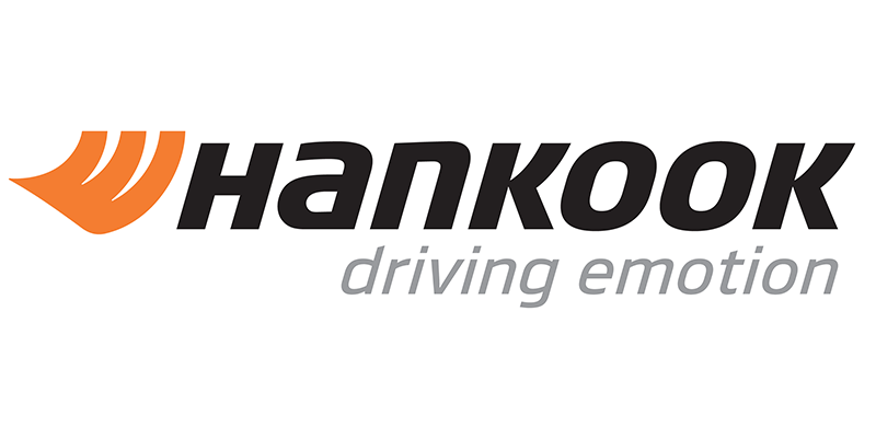 Hankook Tires Logo_large