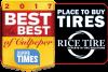 Rice-Tire-2017-Award