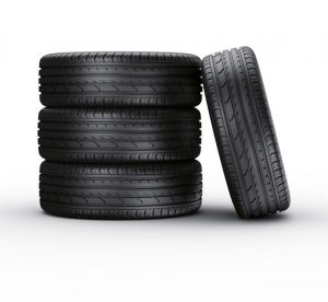 Rice Tire Snow Tires