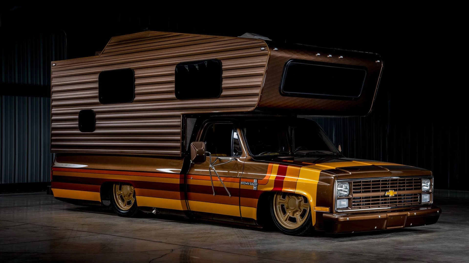 Rice Tire This-Custom-'83-Chevy-Camper1