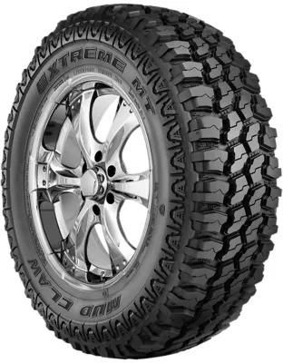 Rice Tire Eldorado Tires
