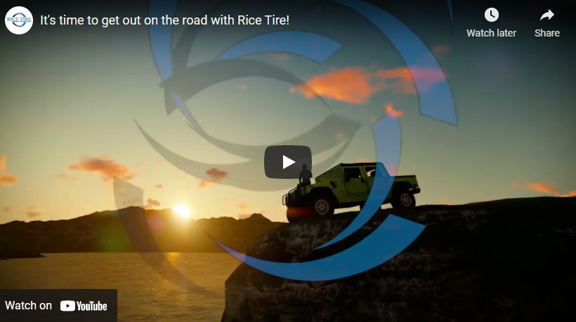 It-s-TIME-To-Get-Out-On-The-Road-With-Rice-Tire-Rice-Tire