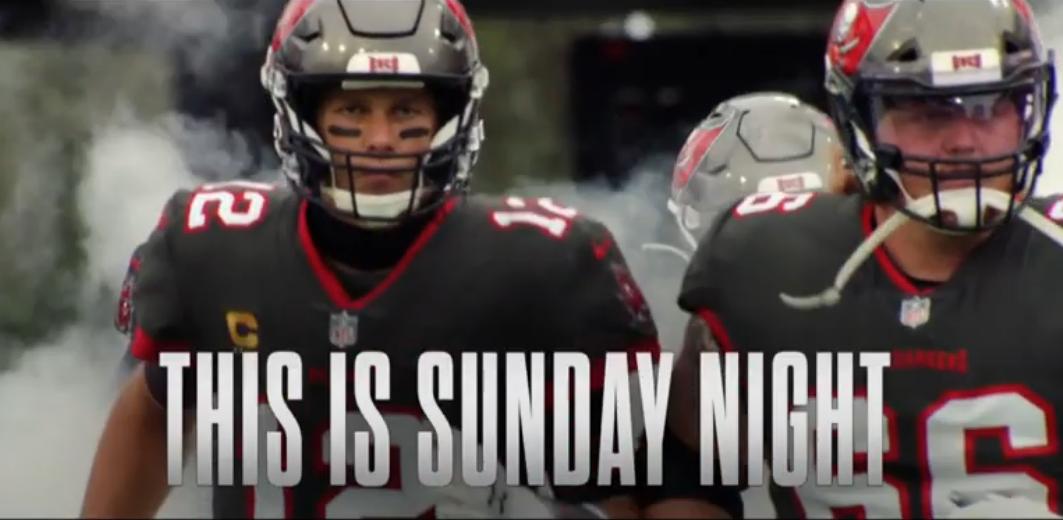 RiceTire-and-NBC-Sunday-Night-Football-Image